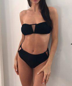 crne-zenske-bikini-dvodelne-elina