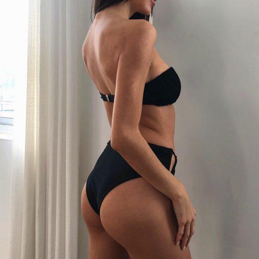 crne-zenske-bikini-v-detajl-kopalke-elina