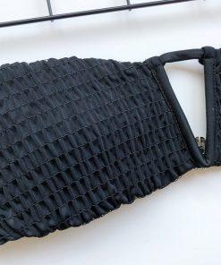 crne-zenske-bikini-kopalke-elina