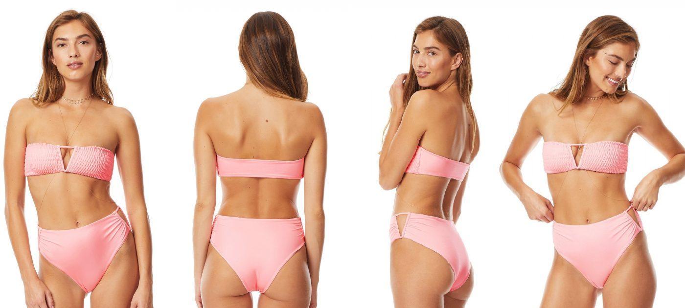 roza-bikini-kopalke-elina